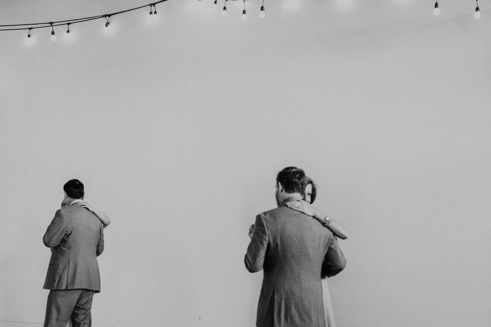 Provo-Utah-Wedding-Photography-The-Startup-Building-148.jpg