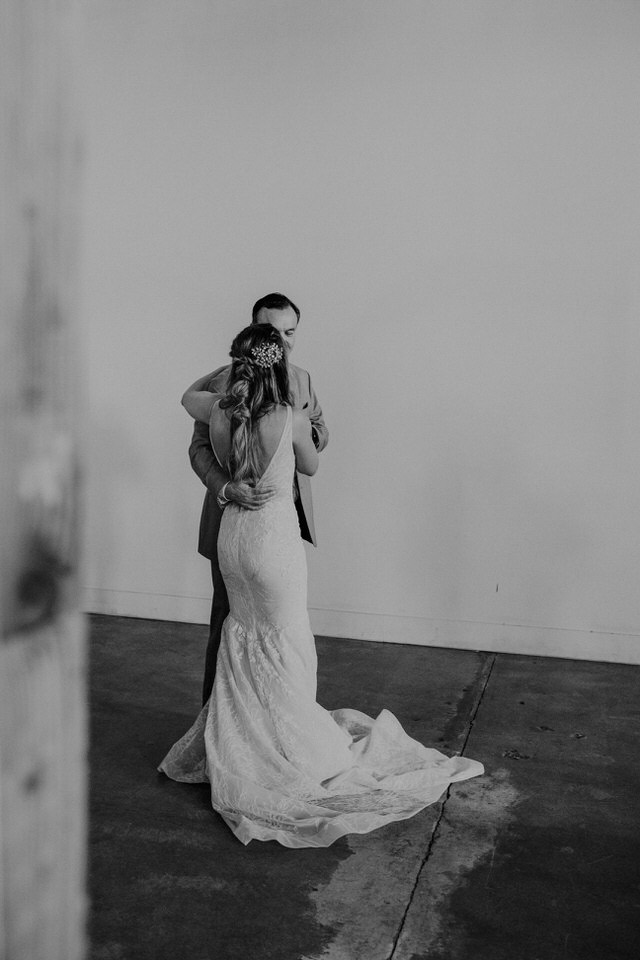 Provo-Utah-Wedding-Photography-The-Startup-Building-149.jpg