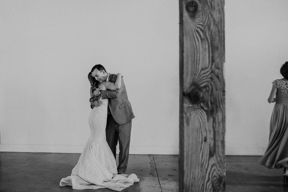 Provo-Utah-Wedding-Photography-The-Startup-Building-152.jpg