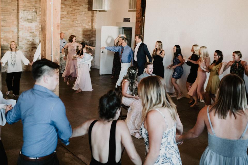 Provo-Utah-Wedding-Photography-The-Startup-Building-154-2.jpg