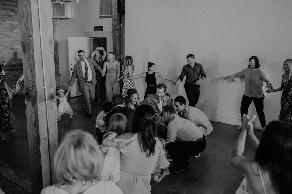 Provo-Utah-Wedding-Photography-The-Startup-Building-156.jpg