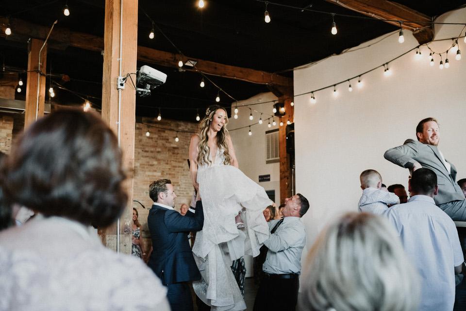 Provo-Utah-Wedding-Photography-The-Startup-Building-158-2.jpg