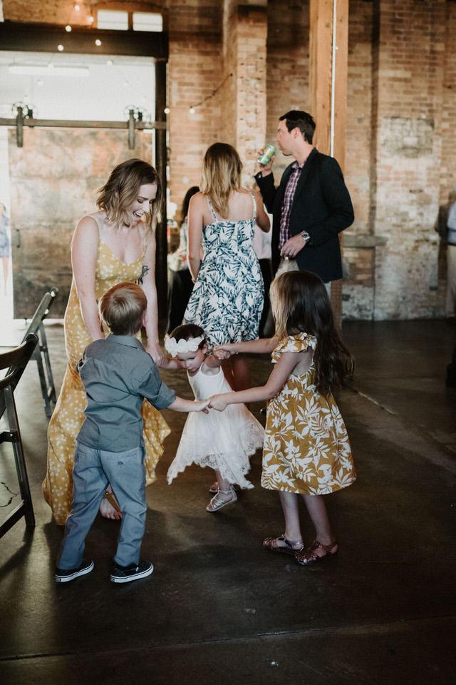 Provo-Utah-Wedding-Photography-The-Startup-Building-163-2.jpg