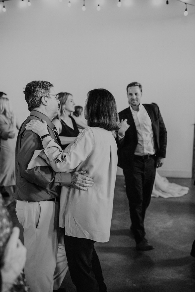 Provo-Utah-Wedding-Photography-The-Startup-Building-164.jpg