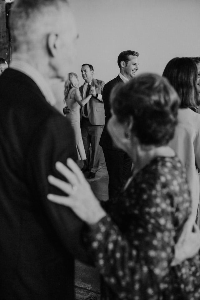 Provo-Utah-Wedding-Photography-The-Startup-Building-165.jpg