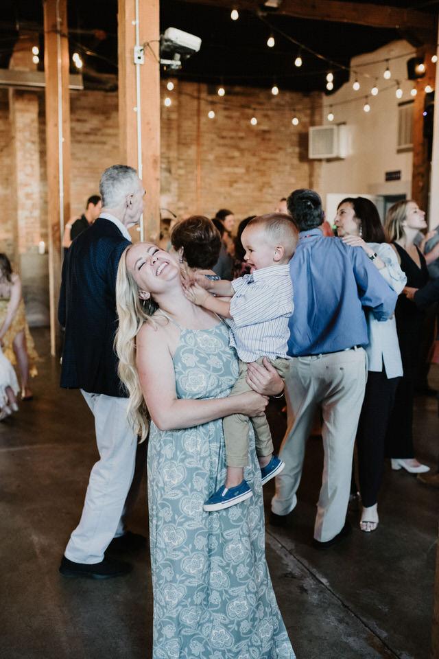 Provo-Utah-Wedding-Photography-The-Startup-Building-166-2.jpg