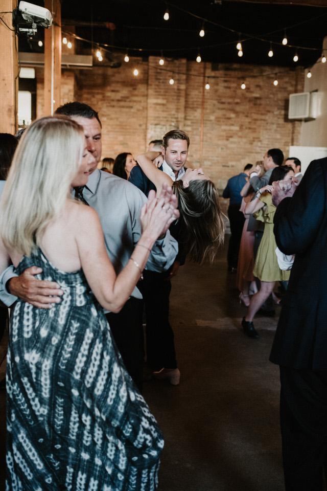 Provo-Utah-Wedding-Photography-The-Startup-Building-167-2.jpg