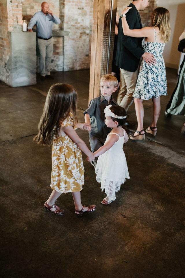 Provo-Utah-Wedding-Photography-The-Startup-Building-168-2.jpg