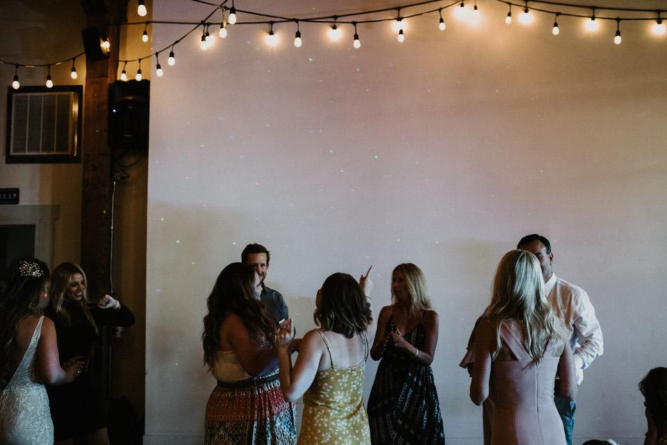 Provo-Utah-Wedding-Photography-The-Startup-Building-171-2.jpg