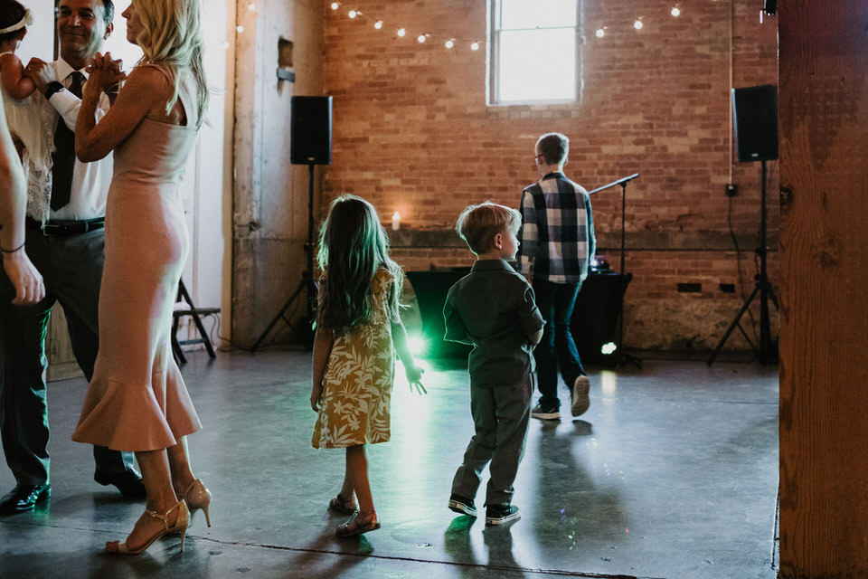 Provo-Utah-Wedding-Photography-The-Startup-Building-172-2.jpg