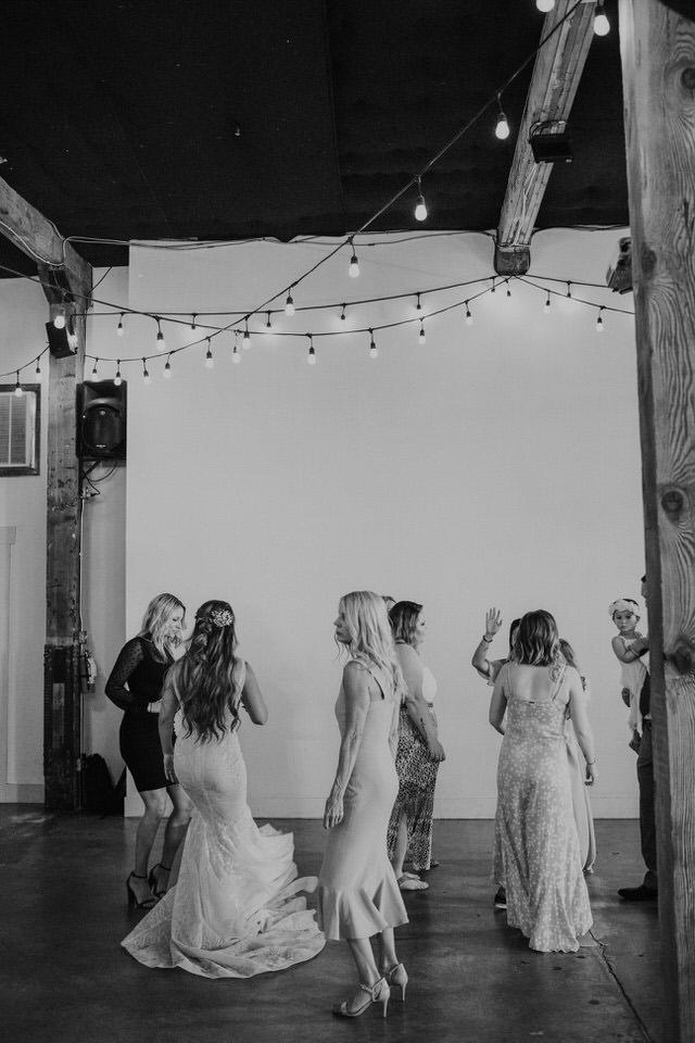 Provo-Utah-Wedding-Photography-The-Startup-Building-173.jpg