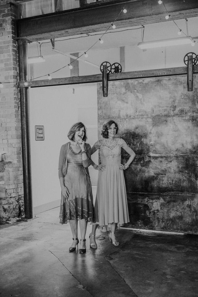 Provo-Utah-Wedding-Photography-The-Startup-Building-174.jpg