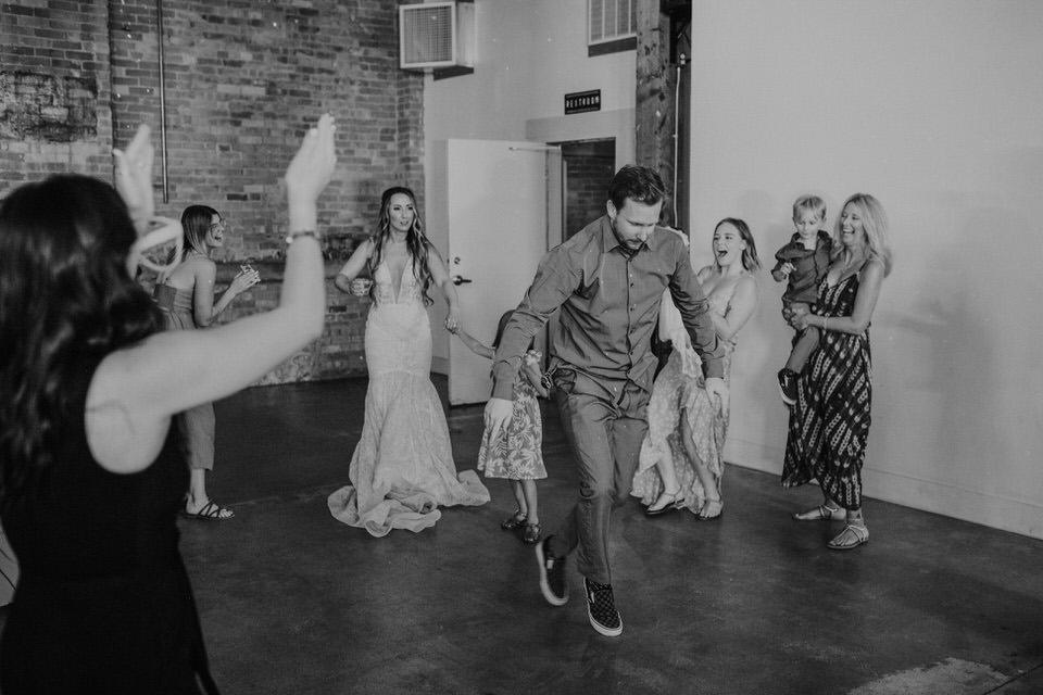 Provo-Utah-Wedding-Photography-The-Startup-Building-175.jpg