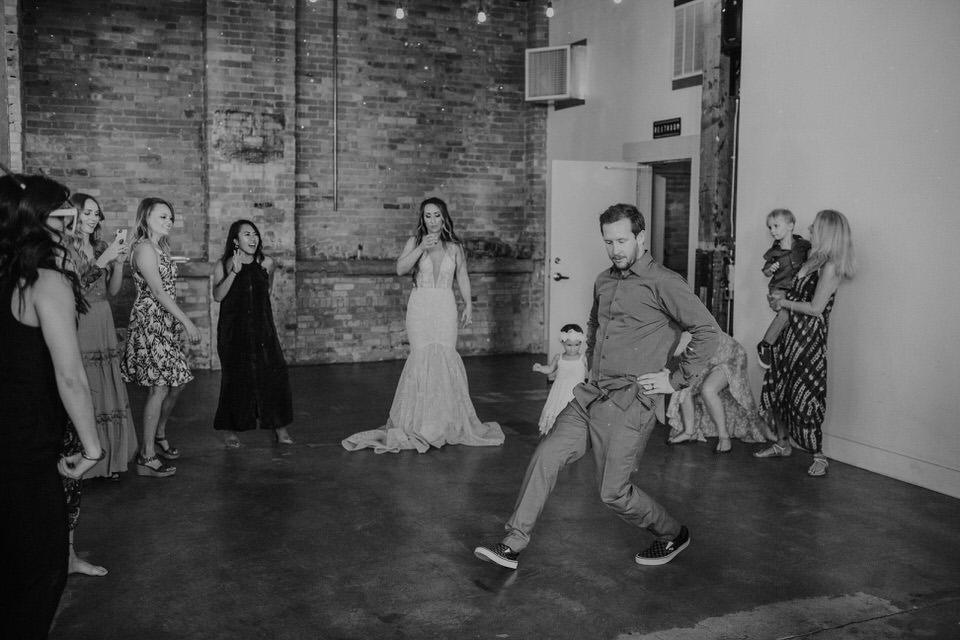Provo-Utah-Wedding-Photography-The-Startup-Building-176.jpg