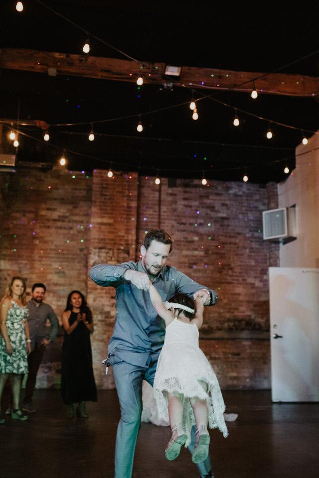 Provo-Utah-Wedding-Photography-The-Startup-Building-177-2.jpg