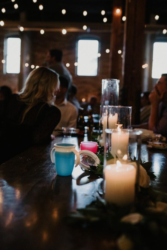 Provo-Utah-Wedding-Photography-The-Startup-Building-180-2.jpg