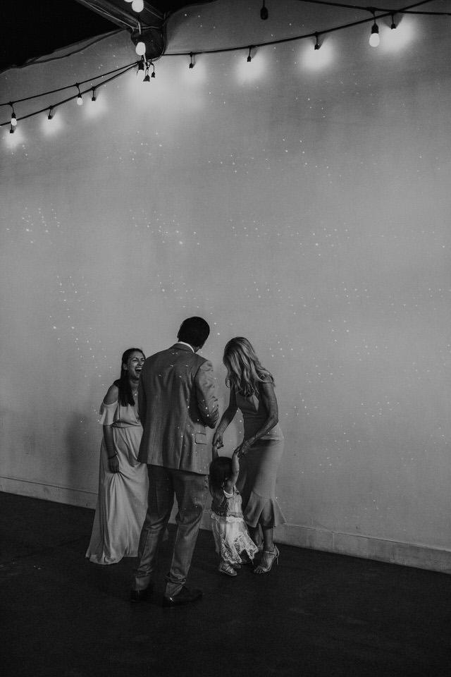 Provo-Utah-Wedding-Photography-The-Startup-Building-183.jpg