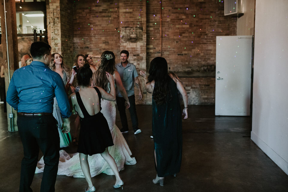 Provo-Utah-Wedding-Photography-The-Startup-Building-184-2.jpg