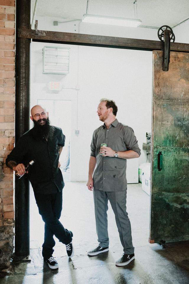 Provo-Utah-Wedding-Photography-The-Startup-Building-188-2.jpg