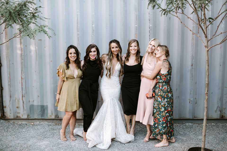 Provo-Utah-Wedding-Photography-The-Startup-Building-189-2.jpg