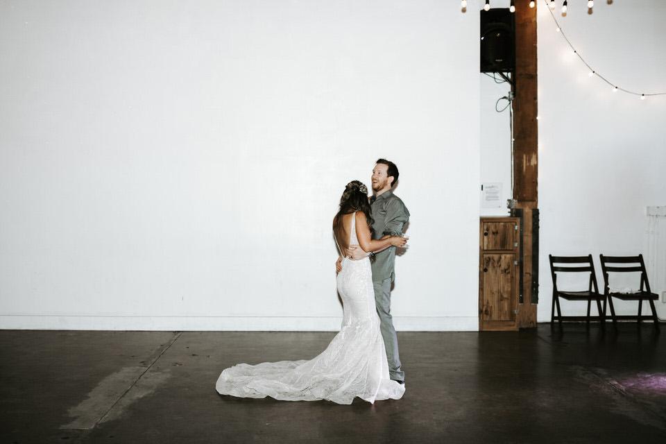 Provo-Utah-Wedding-Photography-The-Startup-Building-199-2.jpg