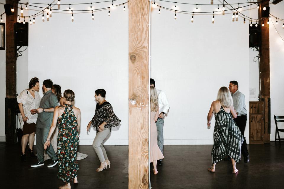 Provo-Utah-Wedding-Photography-The-Startup-Building-198-2.jpg