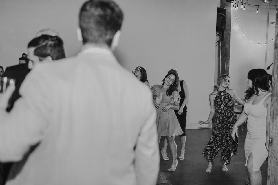 Provo-Utah-Wedding-Photography-The-Startup-Building-200.jpg