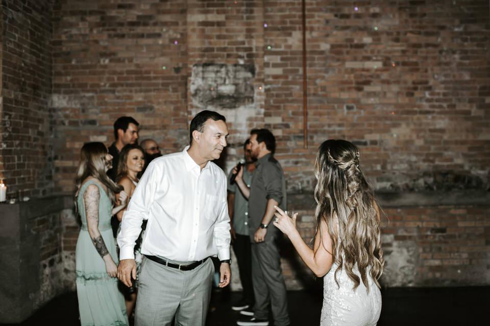 Provo-Utah-Wedding-Photography-The-Startup-Building-202-2.jpg