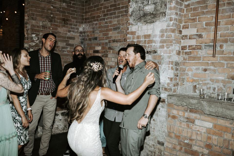 Provo-Utah-Wedding-Photography-The-Startup-Building-203-2.jpg