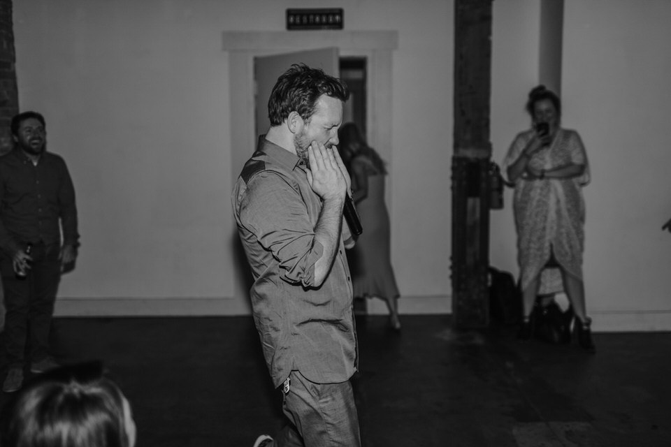 Provo-Utah-Wedding-Photography-The-Startup-Building-206.jpg