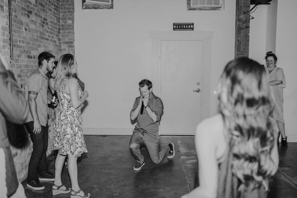Provo-Utah-Wedding-Photography-The-Startup-Building-205.jpg