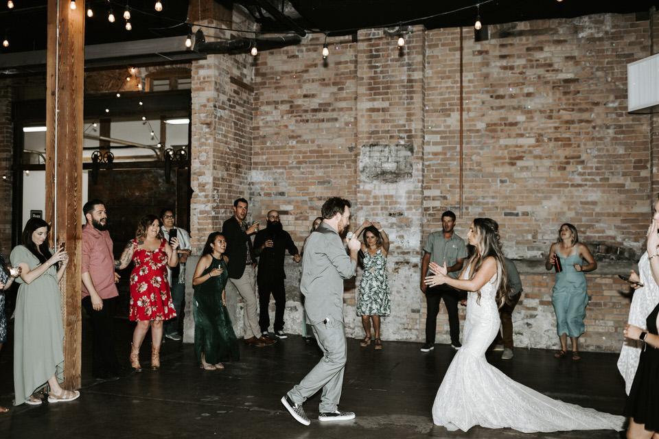 Provo-Utah-Wedding-Photography-The-Startup-Building-207-2.jpg