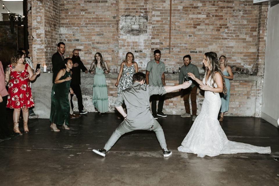 Provo-Utah-Wedding-Photography-The-Startup-Building-208-2.jpg