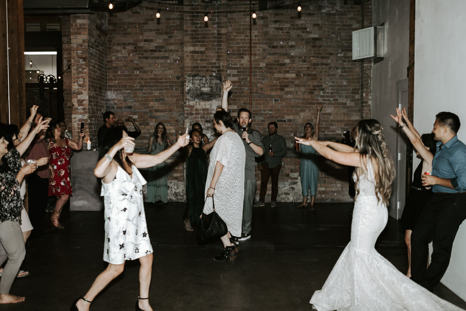 Provo-Utah-Wedding-Photography-The-Startup-Building-210-2.jpg
