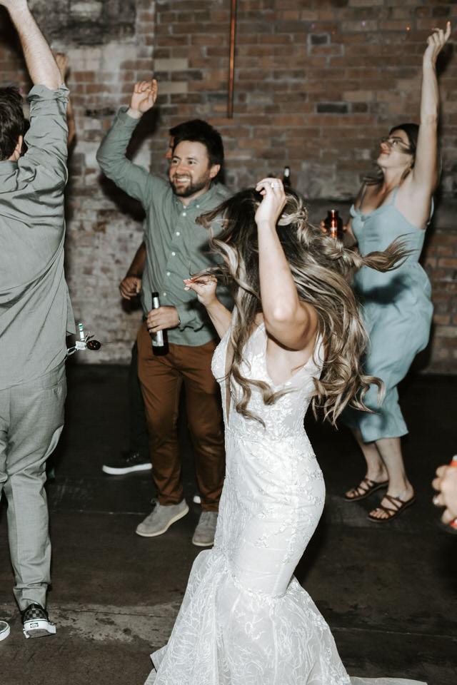 Provo-Utah-Wedding-Photography-The-Startup-Building-212-2.jpg