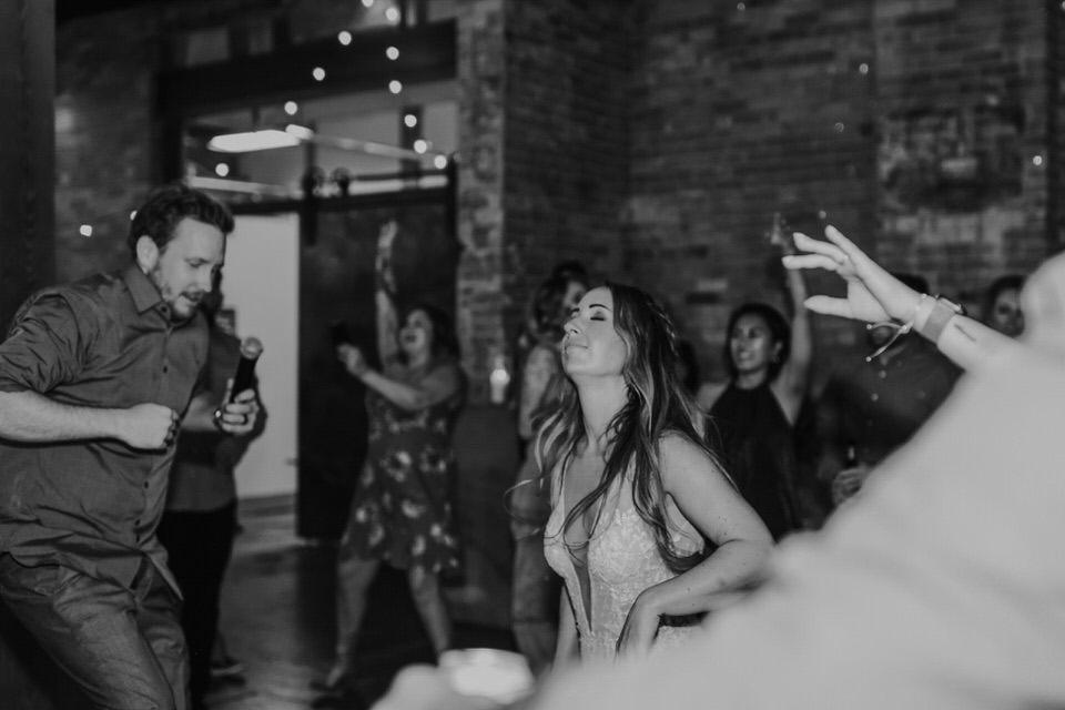 Provo-Utah-Wedding-Photography-The-Startup-Building-213.jpg