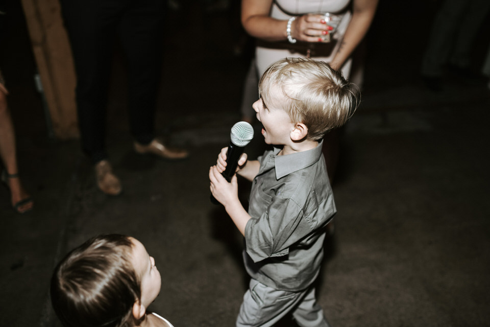 Provo-Utah-Wedding-Photography-The-Startup-Building-214-2.jpg