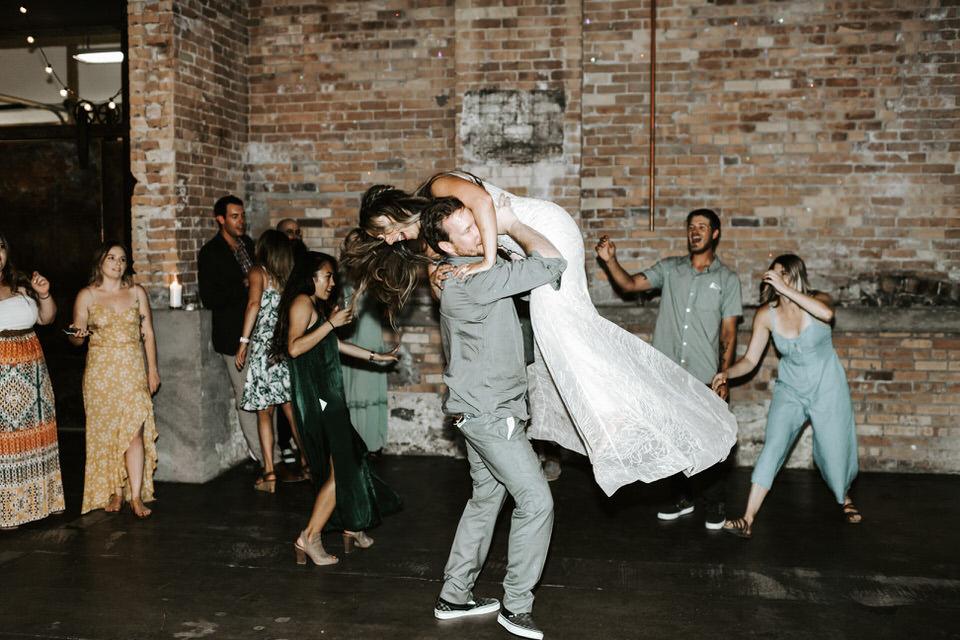 Provo-Utah-Wedding-Photography-The-Startup-Building-218-2.jpg