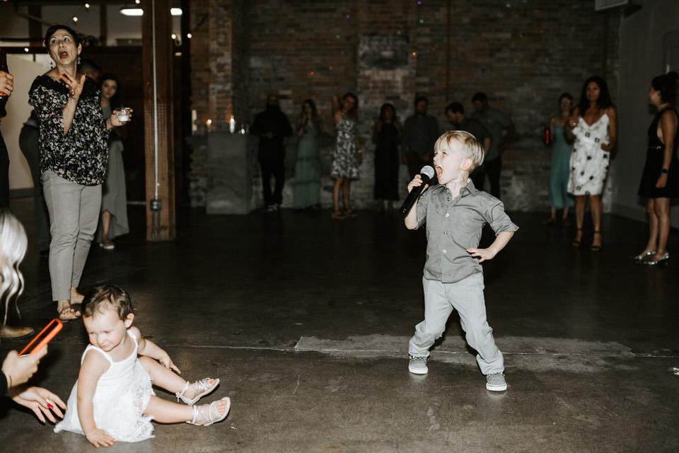 Provo-Utah-Wedding-Photography-The-Startup-Building-219-2.jpg