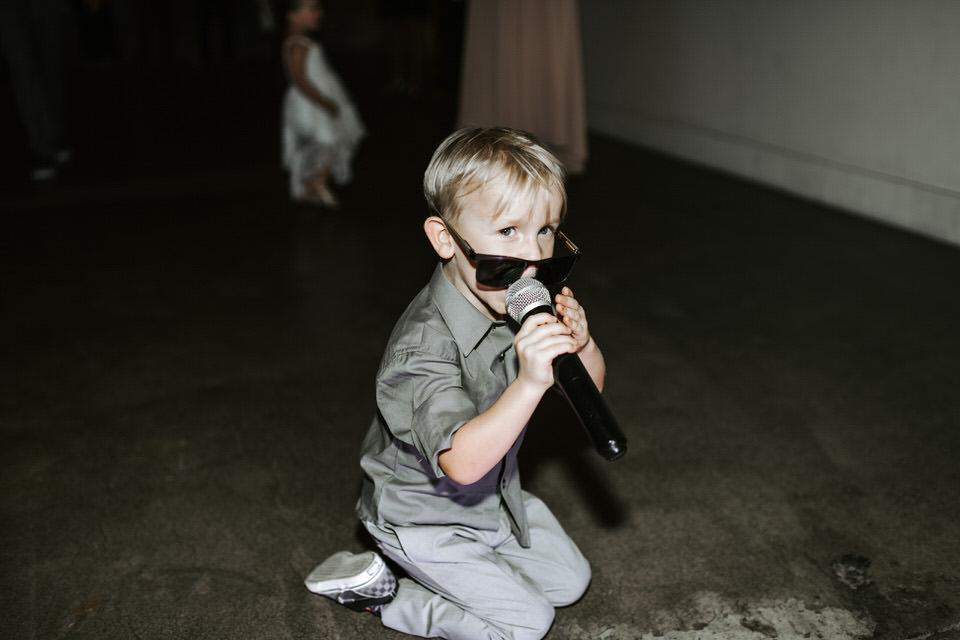 Provo-Utah-Wedding-Photography-The-Startup-Building-221-2.jpg