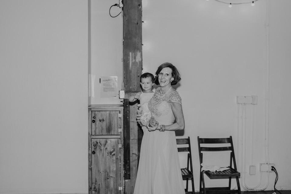 Provo-Utah-Wedding-Photography-The-Startup-Building-222.jpg