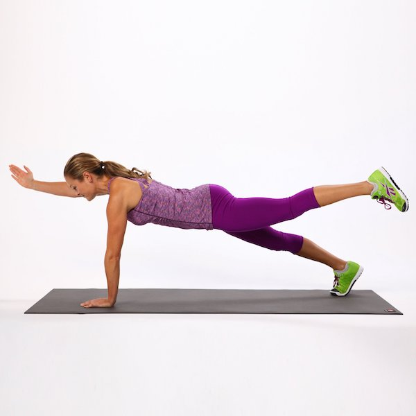 two-point-plank.jpg