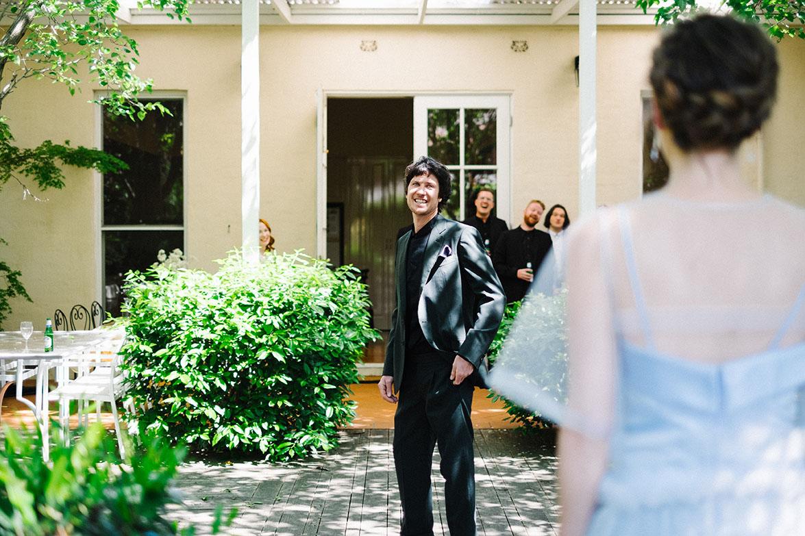 BandZ_Wedding7.jpg