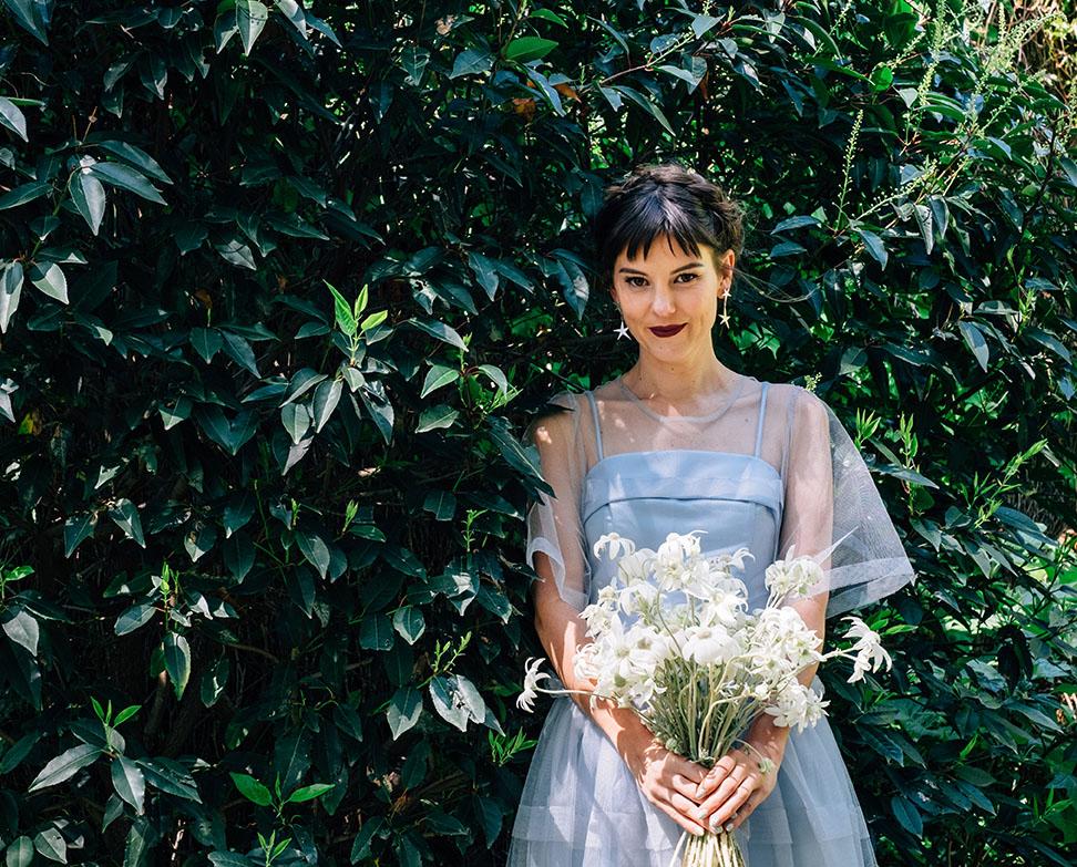 BandZ_Wedding16.jpg