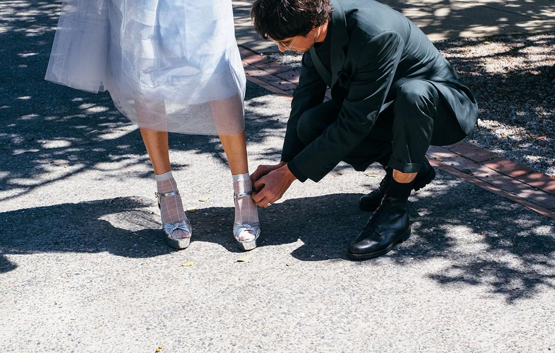 BandZ_Wedding26.jpg