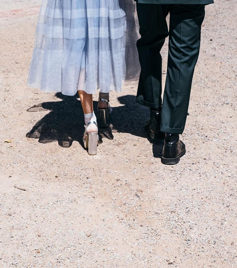 BandZ_Wedding28.jpg