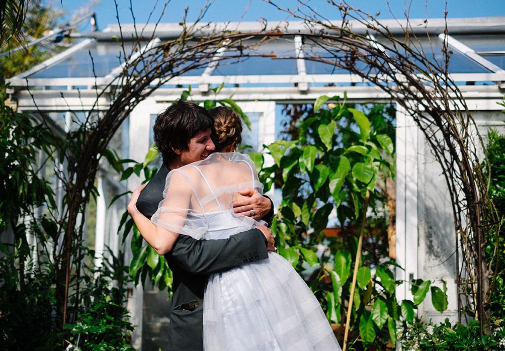 BandZ_Wedding33.jpg