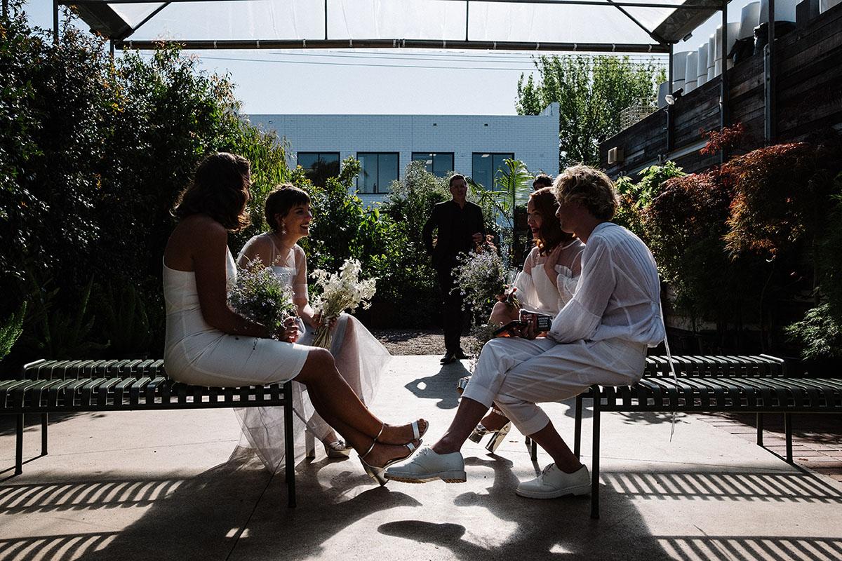 BandZ_Wedding34.jpg