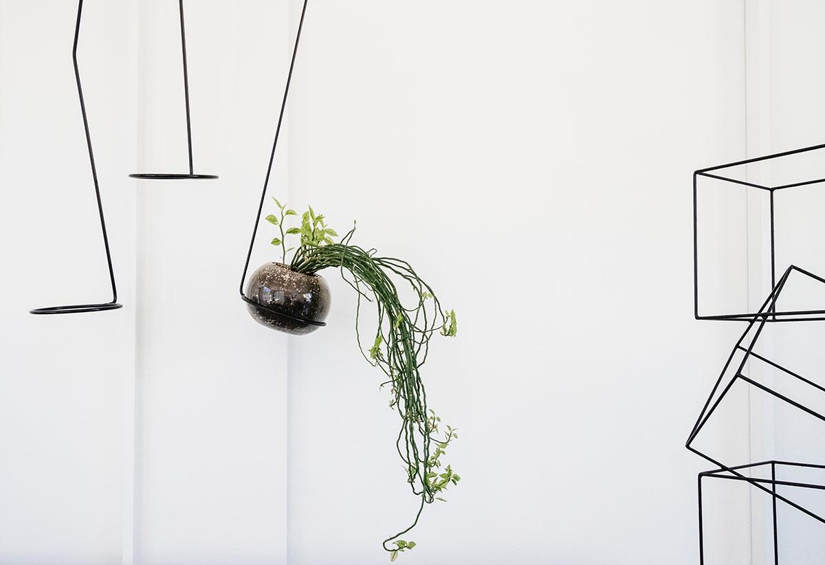 A.nouk Studio
