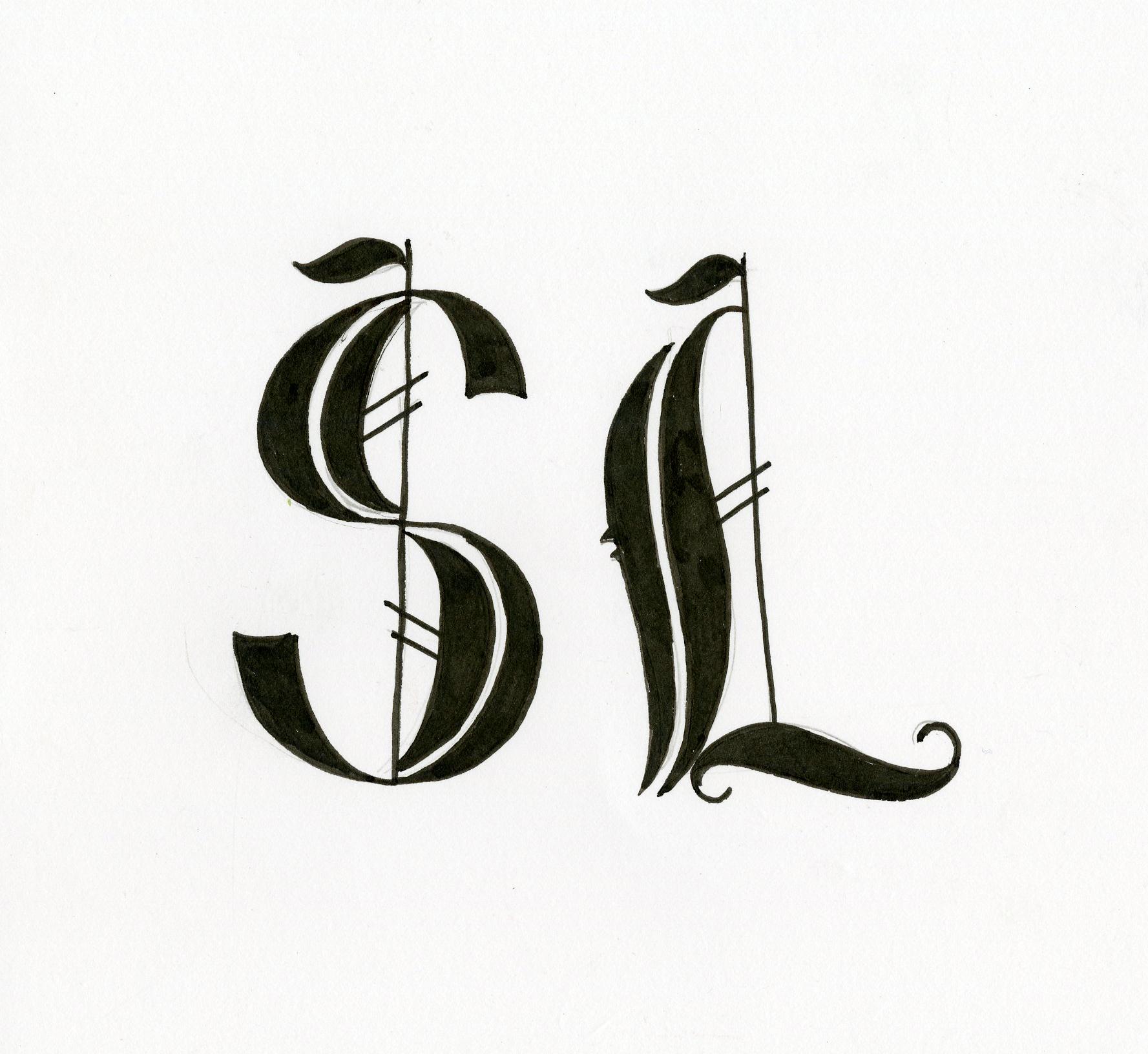 Shannon L. - SL
